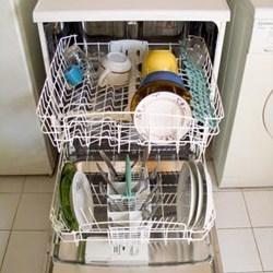 Установка посудомоечной машины город Дзержинск