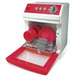 Установка посудомоечной машины в Дзержинске, подключение посудомоечной машины в г.Дзержинск