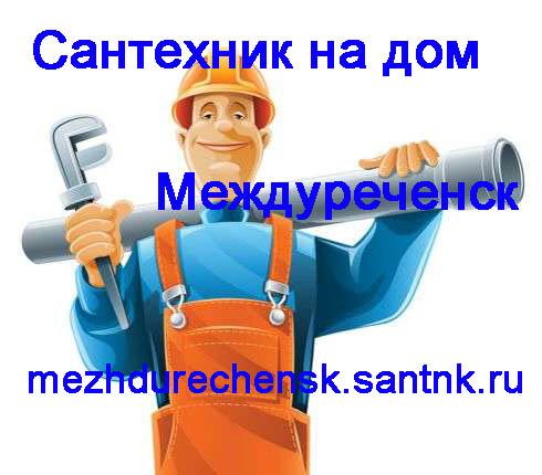 Сантехник Дзержинск
